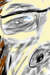 Gretha Hengst - iPad 4