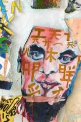 Gretha Hengst - Lan-za-rote