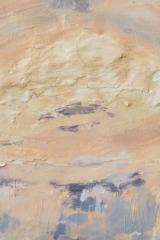 Gretha Hengst - Lichaamsbeeld 3-detail