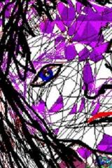 Gretha Hengst - meisje 3