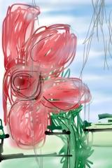 Gretha Hengst - iPhone 6