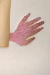 Gretha Hengst - Lichaamsbeeld 2