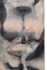 Gretha Hengst - Lichaamsbeeld 3